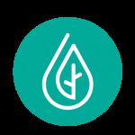 20160511-BNIP-logo_productie-RGB-01-puur