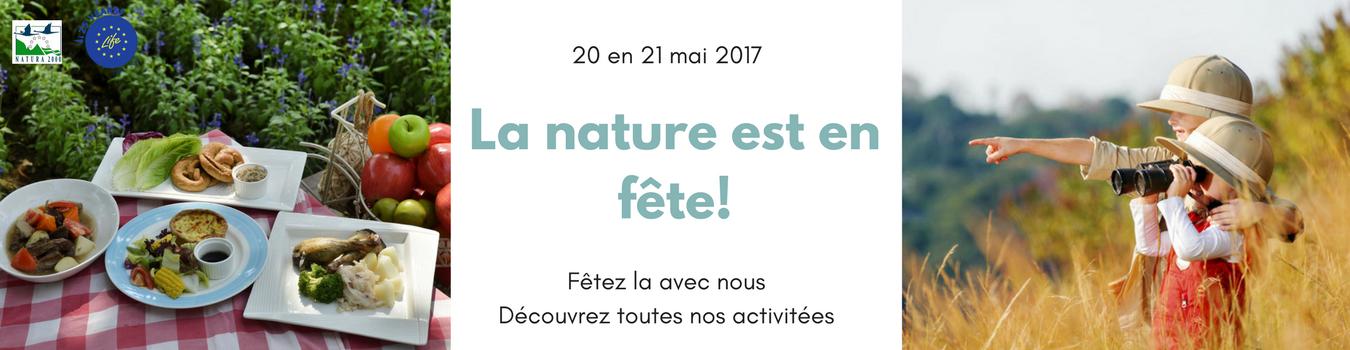 Banner website FR