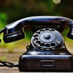 phone-1610203_1920