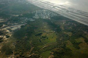 FLANDRE A2_Camping Perroquet_Maurice Hoffmans_DSC_0523 - kopie