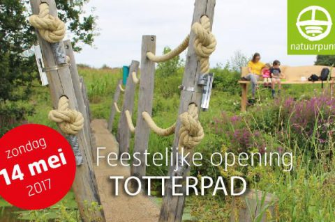 NP totterpad